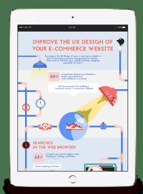 CTA-infographic-UX-ENG