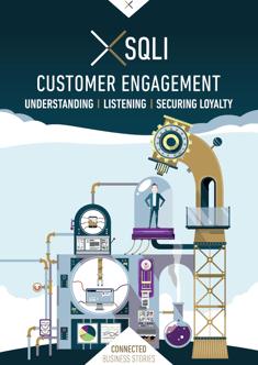 EN-WP-customer engagement