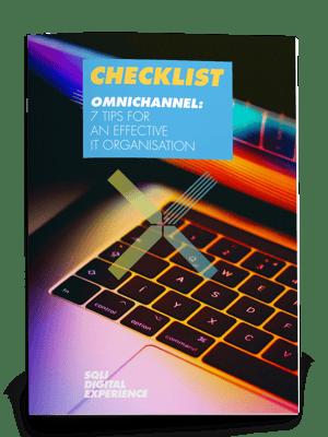 Checklist-omnichannel-IT