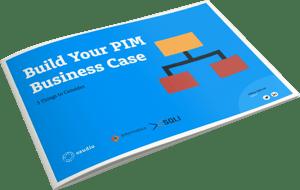 build your PIM-CASE