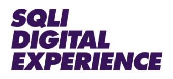 logo-sqli-violet-340---156